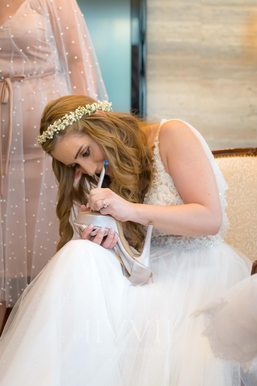 Sotos and Eleni Wedding-38.jpg
