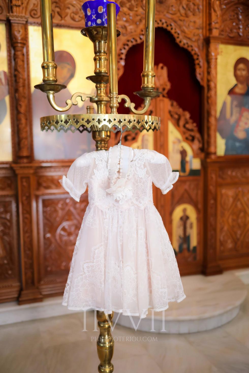 GEORGIANAS BAPTISM-2.jpg