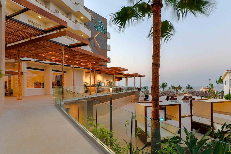 Cavo Zoe Seaside Hotel-6.jpg