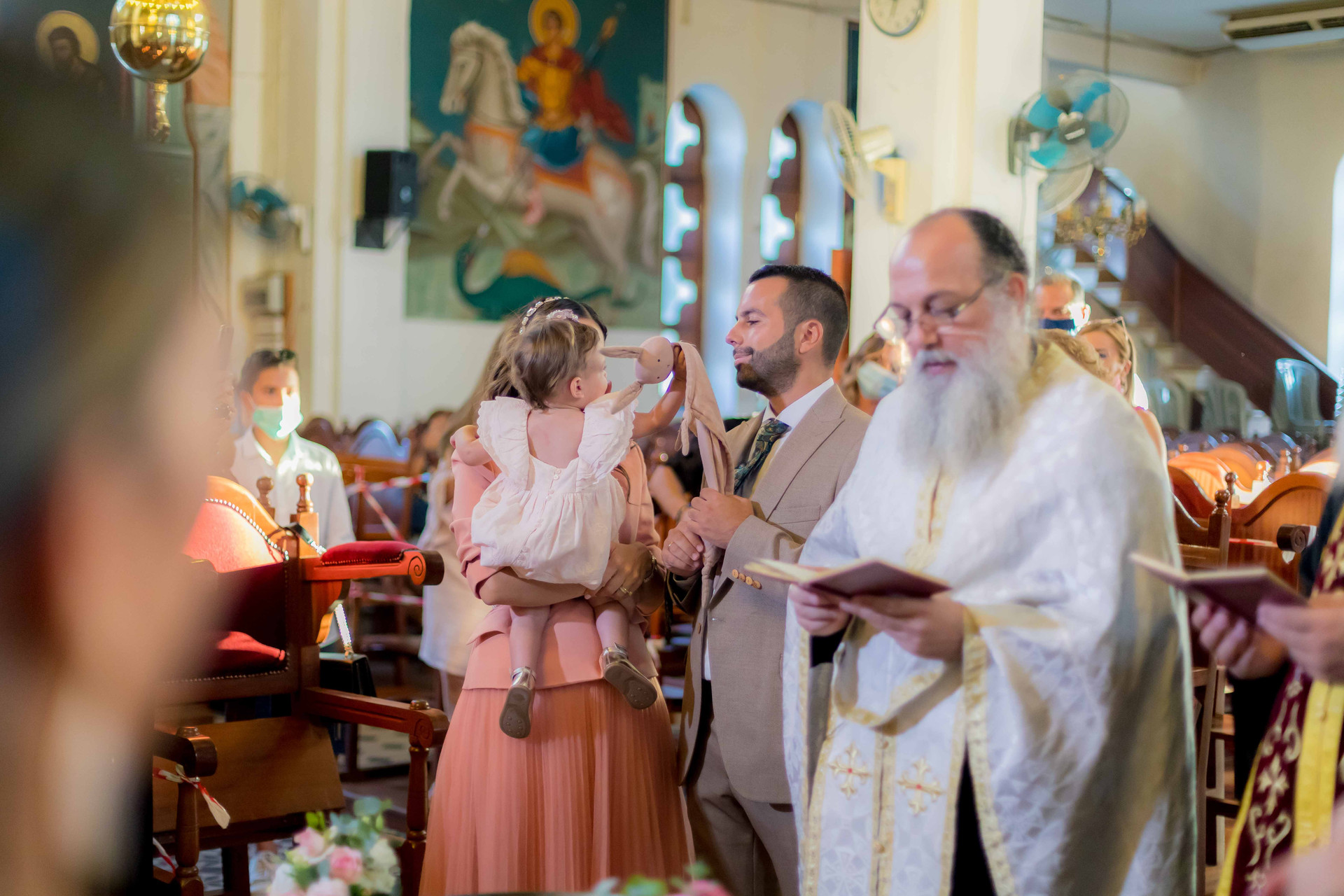 Georgias Christening 180820206.jpg