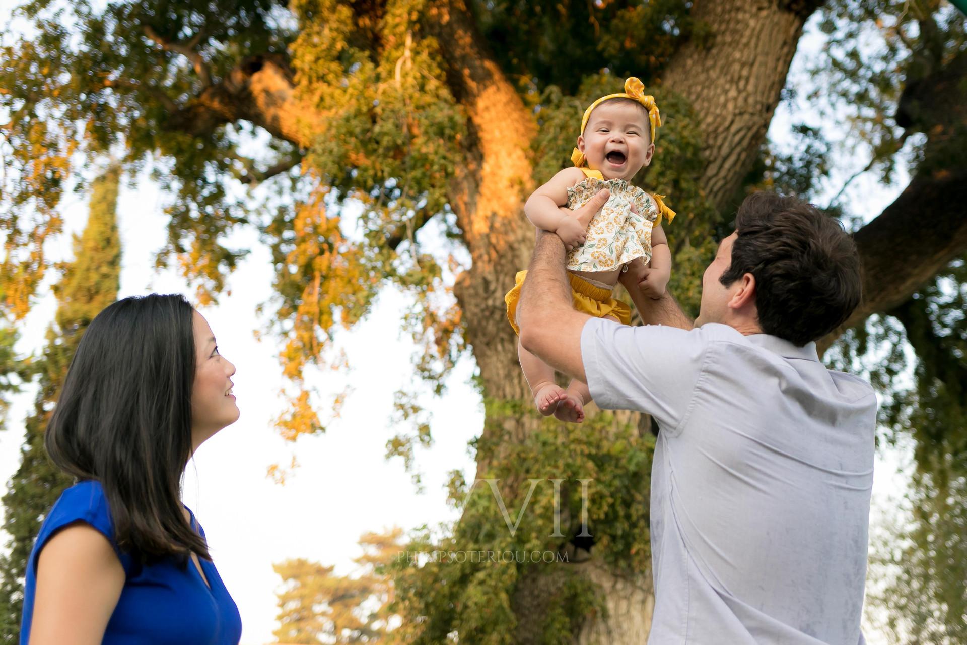 Iacovou Family-2.jpg