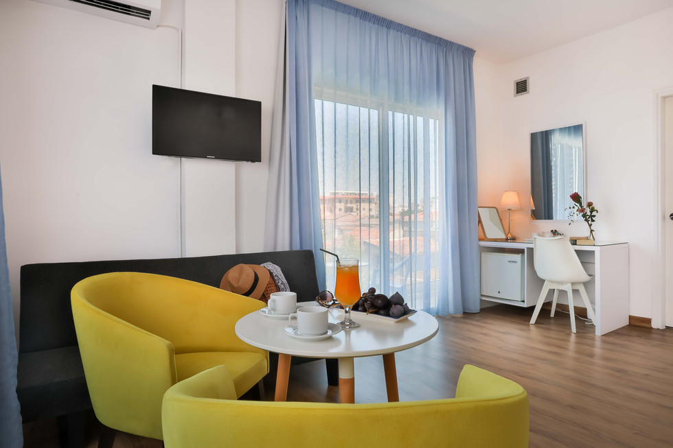 MIKES KANARIUM HOTEL-10.jpg
