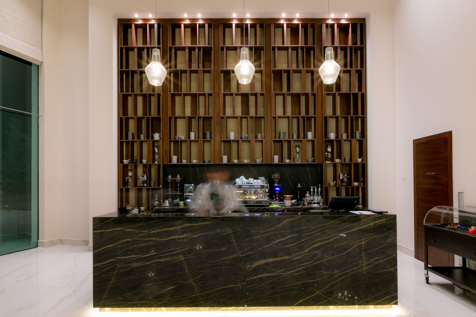 AMAVI HOTEL-40.jpg