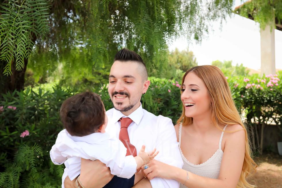 AGGELOS BAPTISM-7.jpg