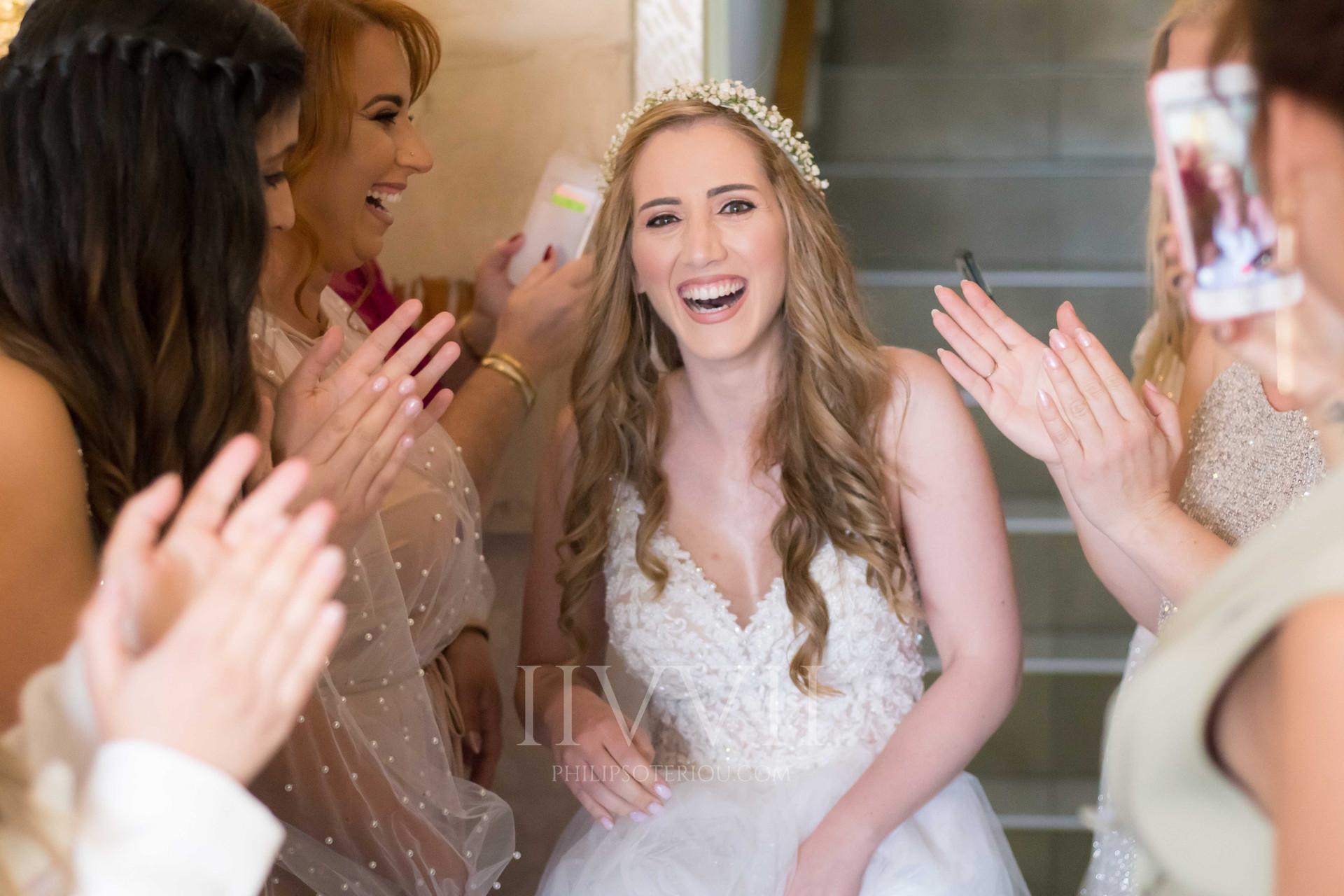 Sotos and Eleni Wedding-35.jpg