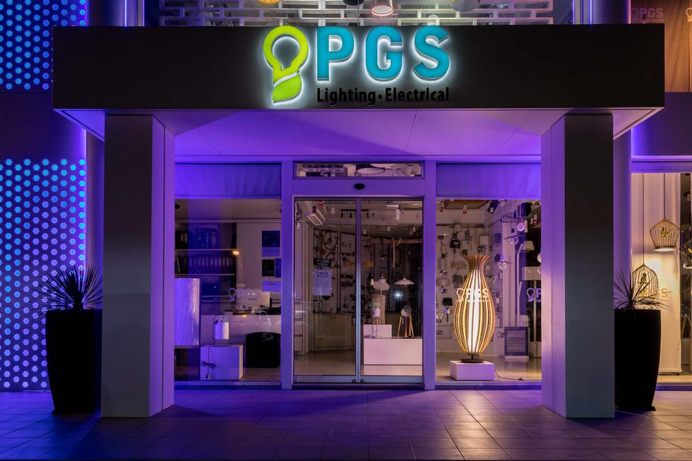 PGS SHOWROOM-6.jpg