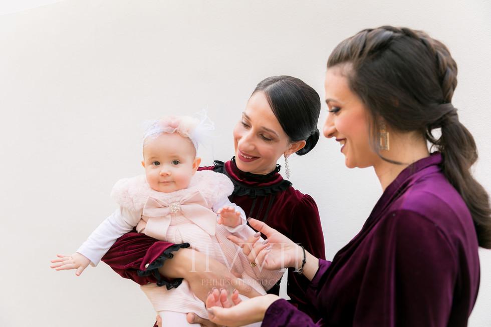 KORINAS BAPTISM-2.jpg