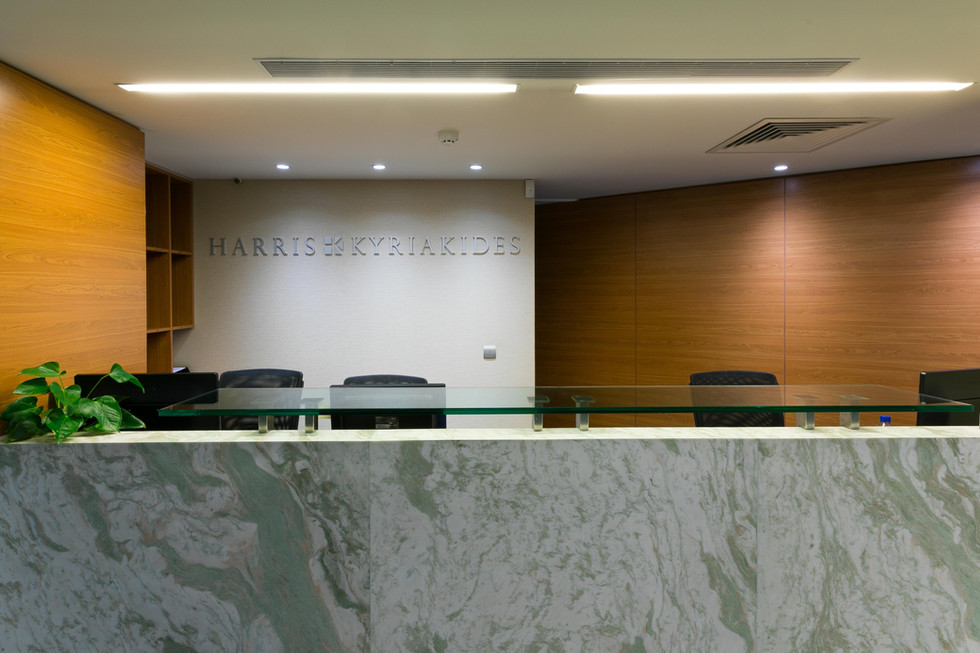 H.KYRIAKIDES LAW OFFICE-5.jpg