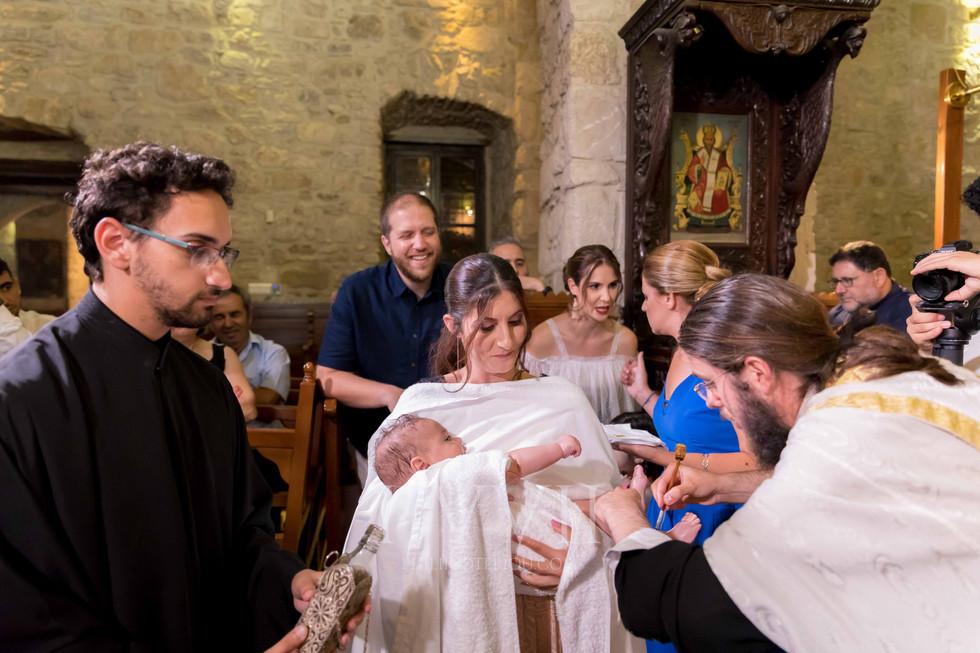 LOIZOS BAPTISM-21.jpg