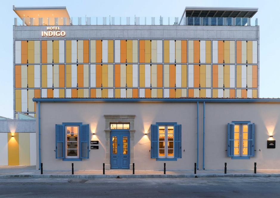HOTEL INDIGO-40.jpg
