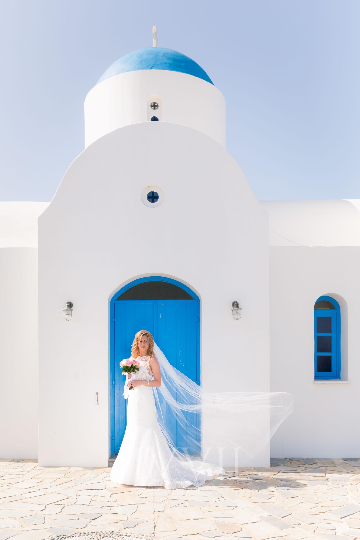 Gintare and Albertui Wedding-39.jpg