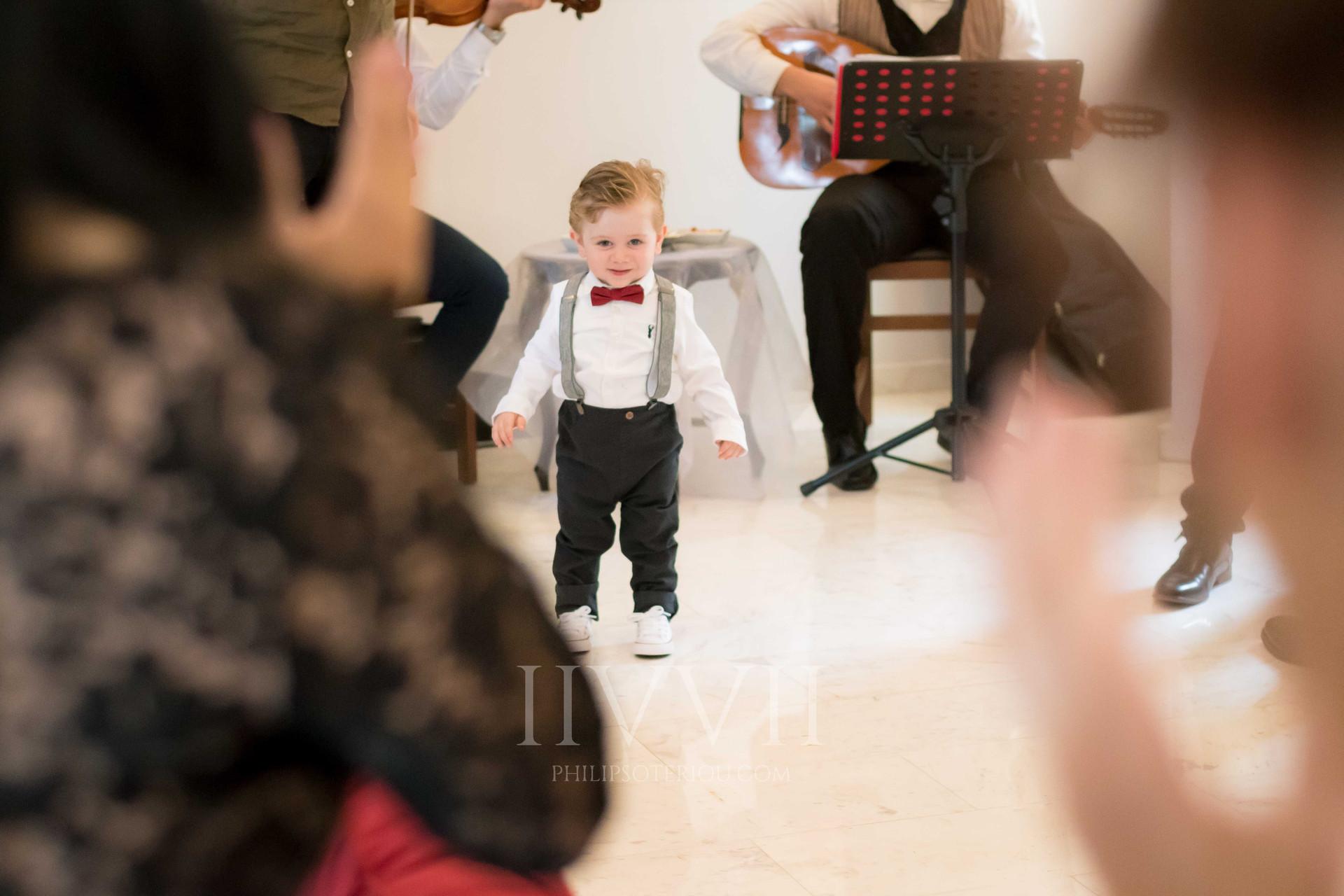 Sotos and Eleni Wedding-23.jpg