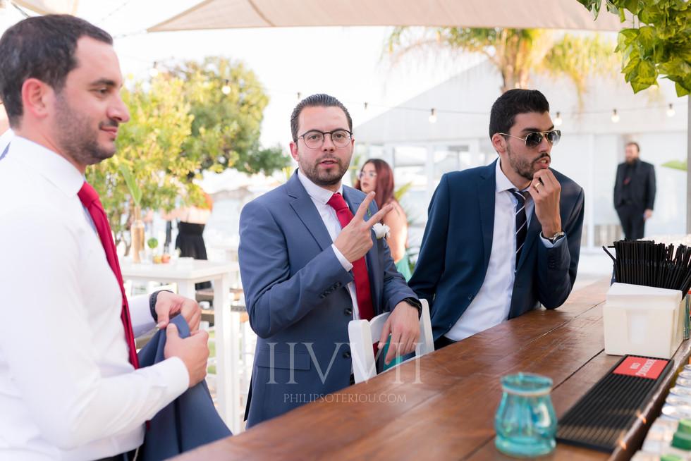 Alain and Cynthia Wedding-22.jpg