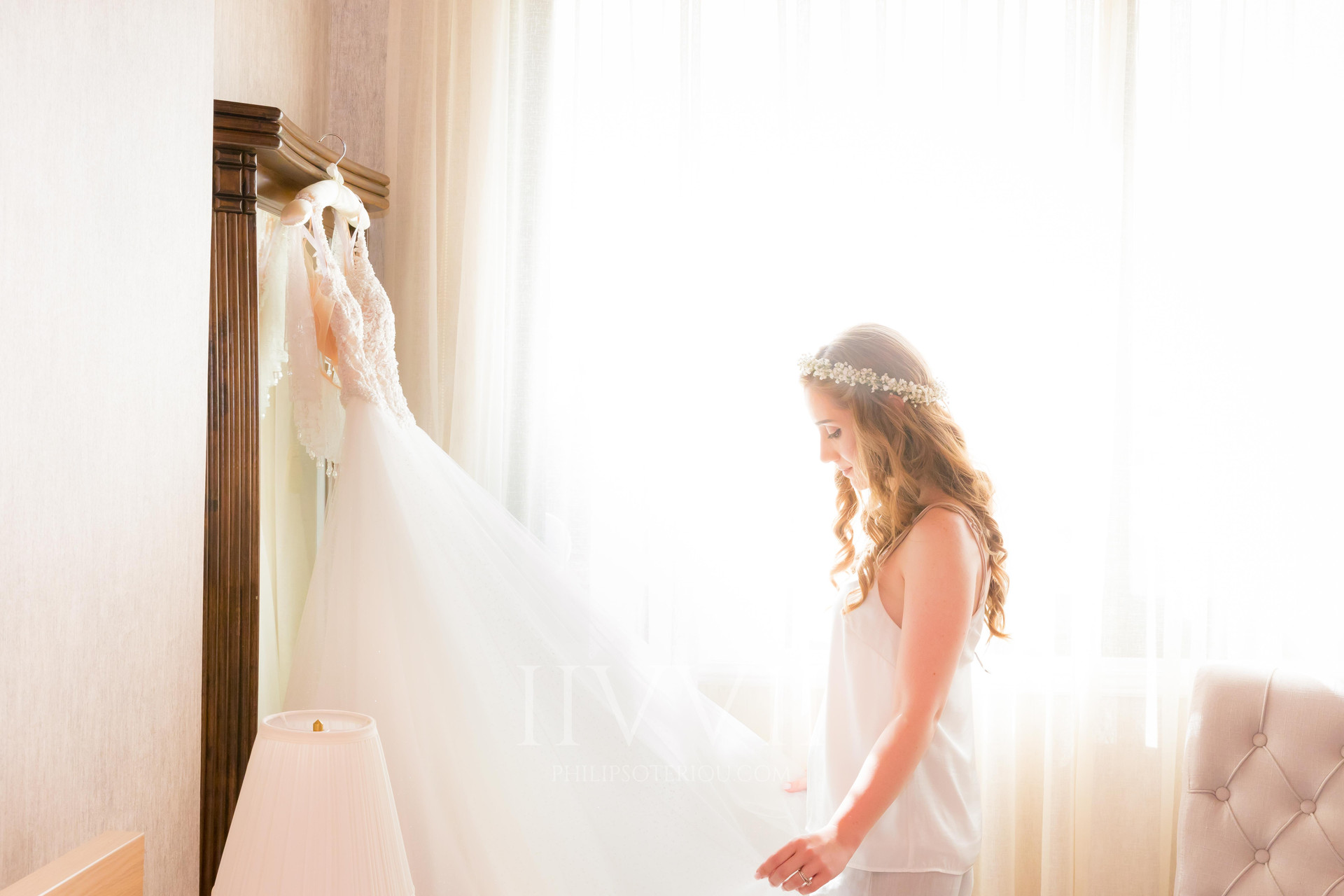 Sotos and Eleni Wedding-28.jpg
