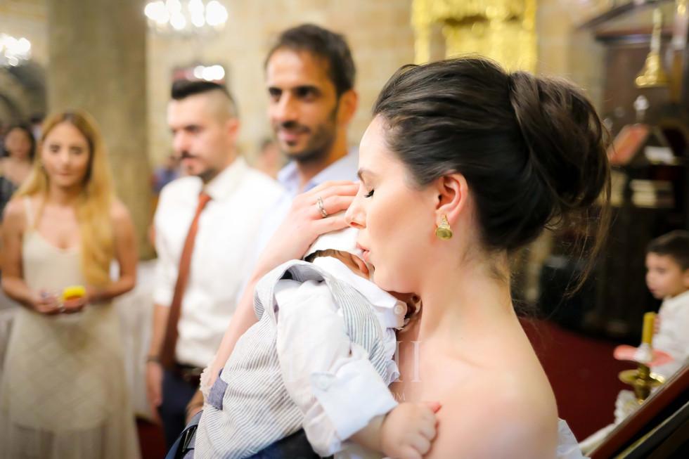 AGGELOS BAPTISM-23.jpg