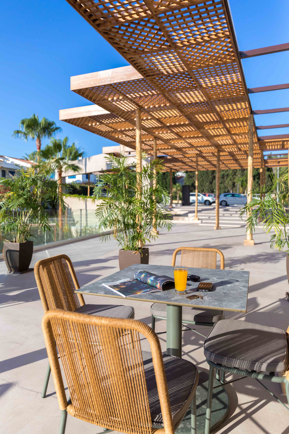Cavo Zoe Seaside Hotel-52.jpg