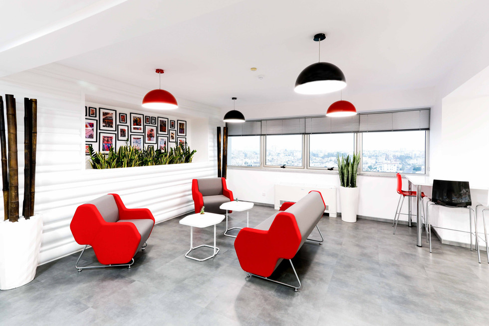 HOT FOREX OFFICES-5.jpg
