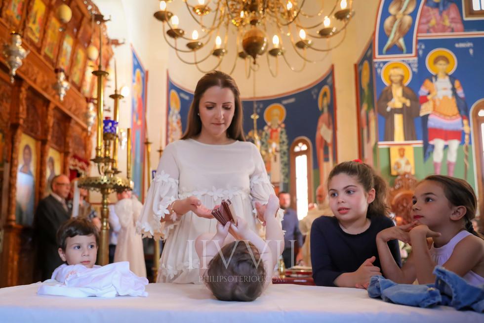GEORGIANAS BAPTISM-21.jpg