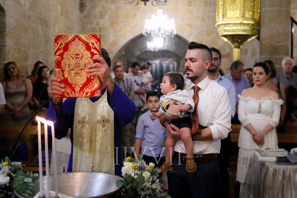 AGGELOS BAPTISM-17.jpg