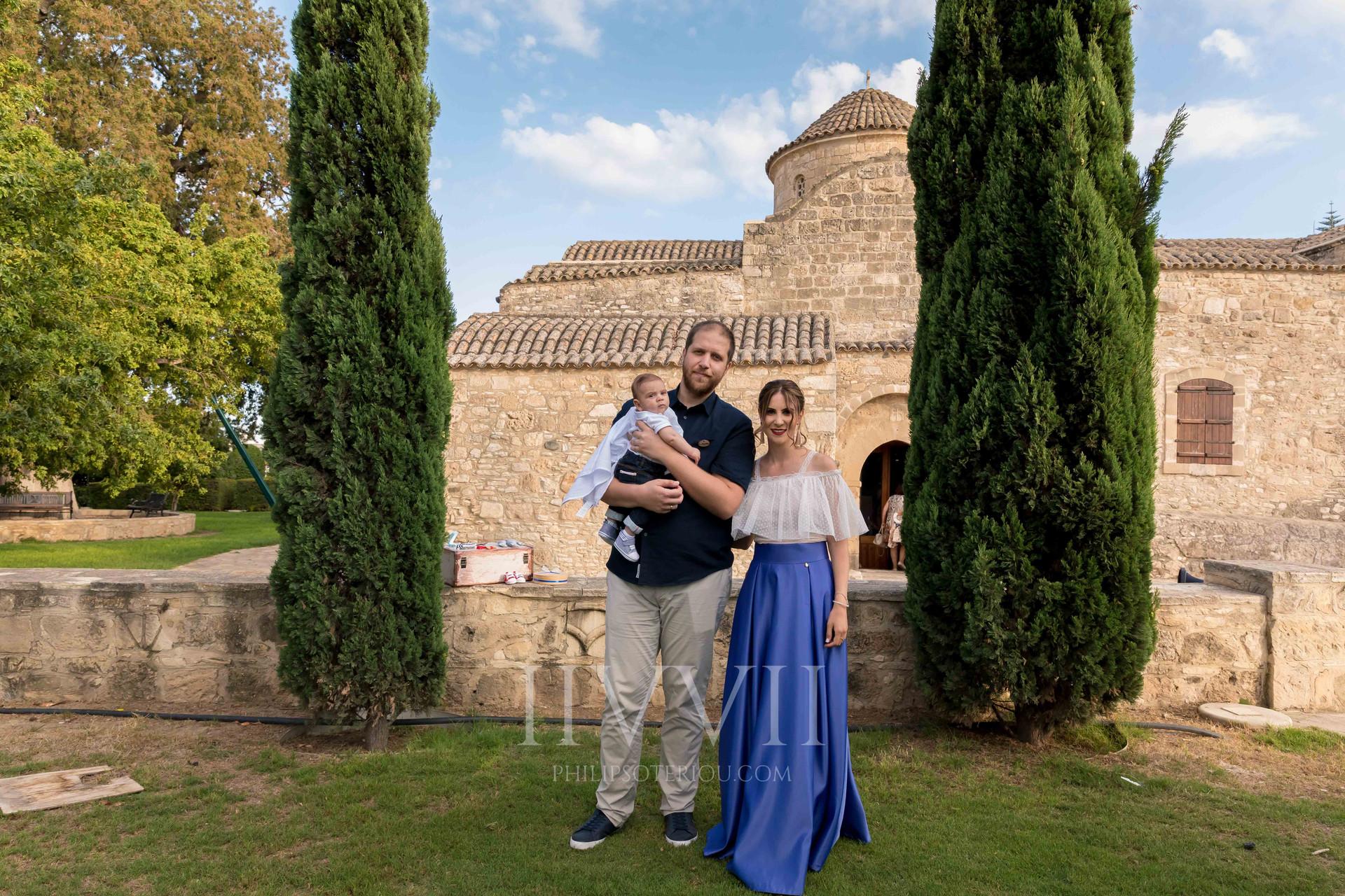 LOIZOS BAPTISM-10.jpg