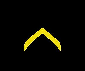ogival_visuals_logos-04.png