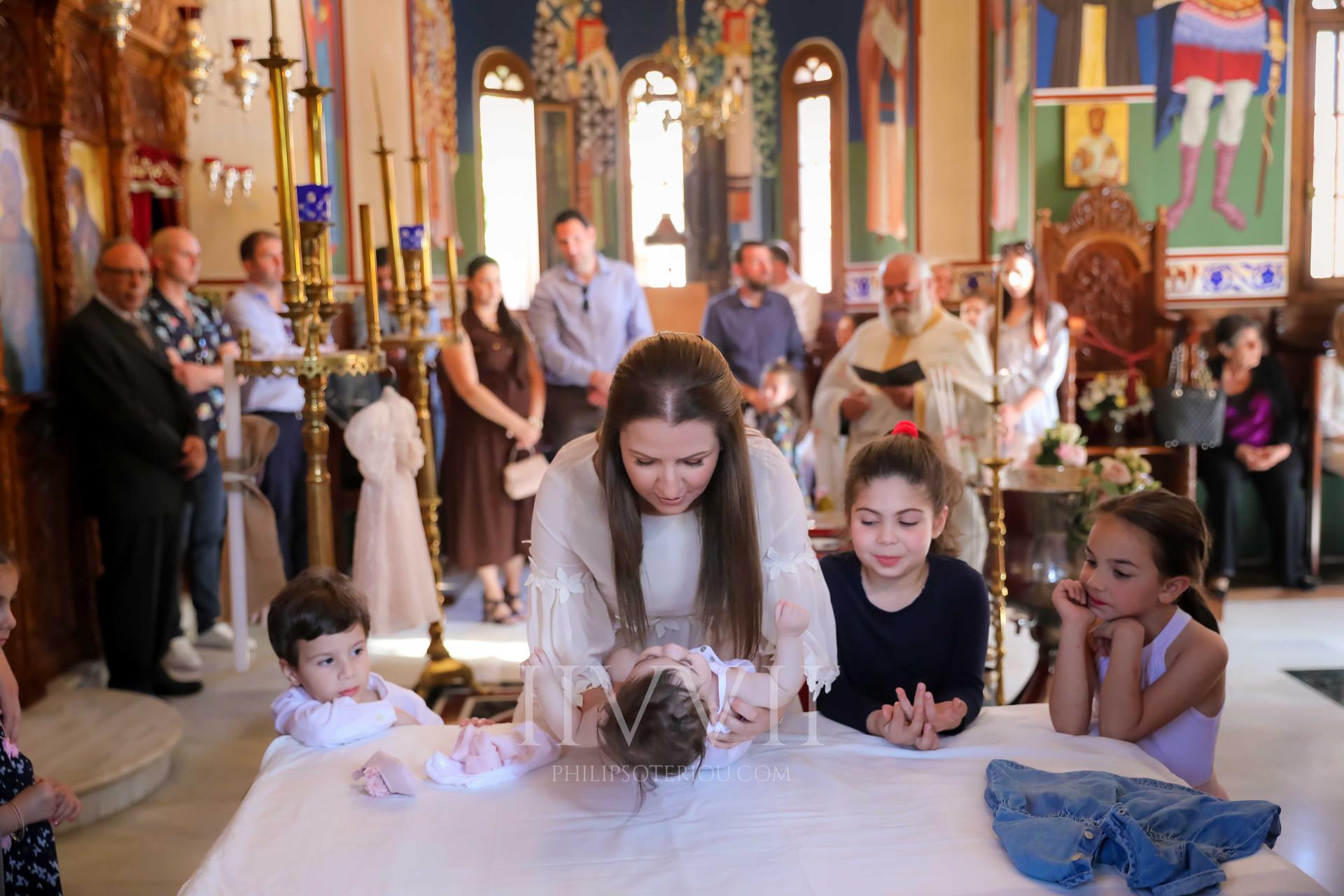 GEORGIANAS BAPTISM-20.jpg