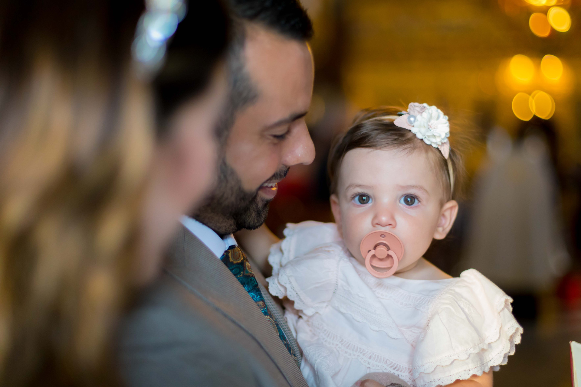 Georgias Christening 180820204.jpg