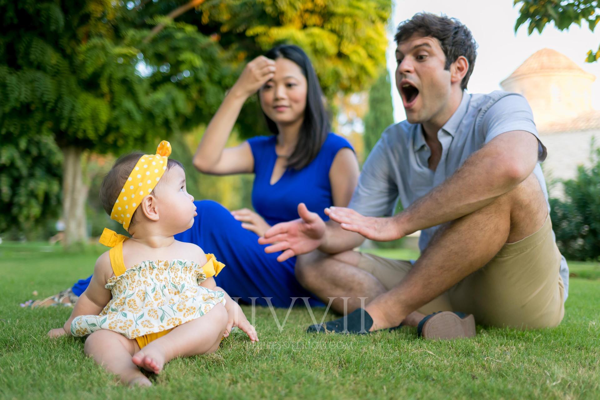 Iacovou Family-7.jpg