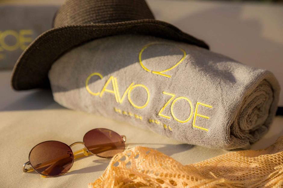 Cavo Zoe Seaside Hotel-44.jpg