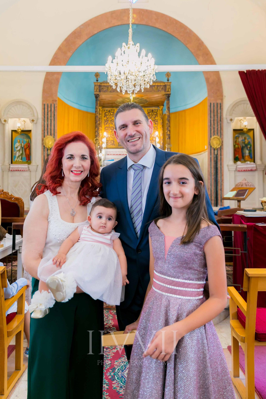 EVAS BAPTISM-3.jpg