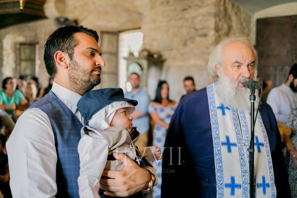 NICHOLAS BAPTISM-21.jpg