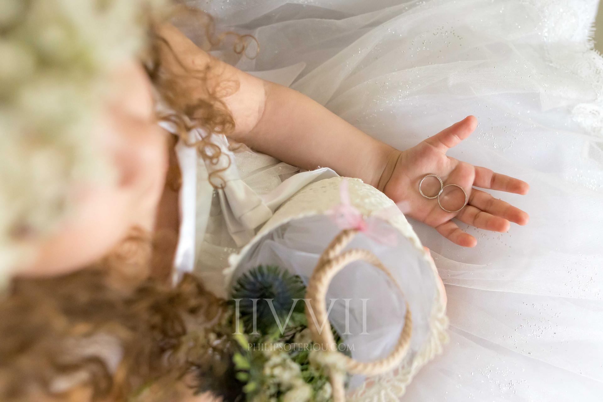 Sotos and Eleni Wedding-26.jpg