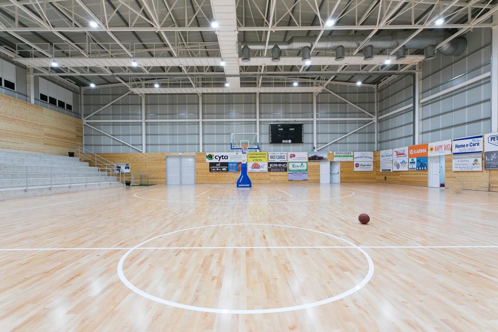 PARALIMNI BASKKETBALL STADIUM-4.jpg