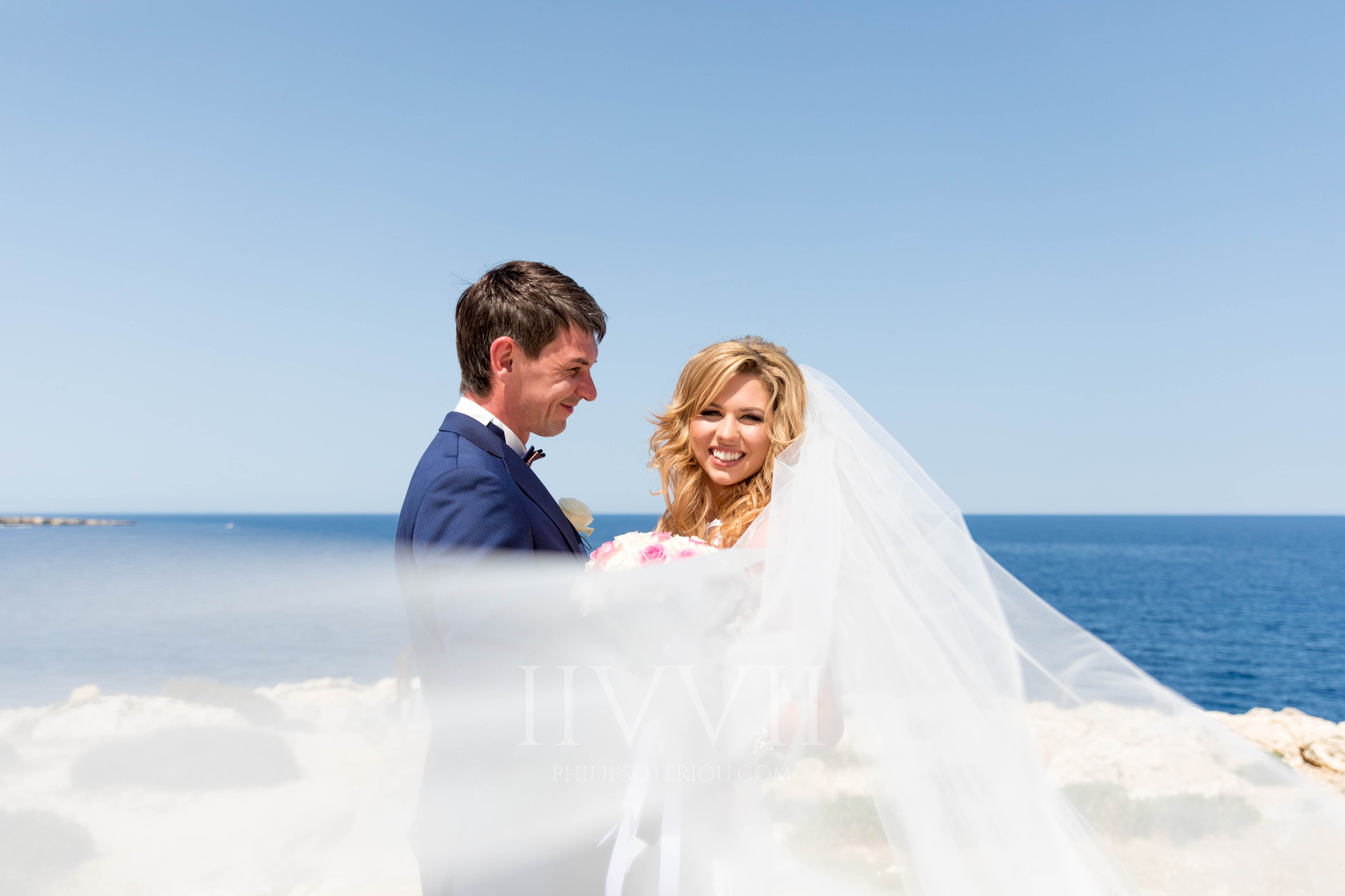 Gintare and Albertui Wedding-28.jpg