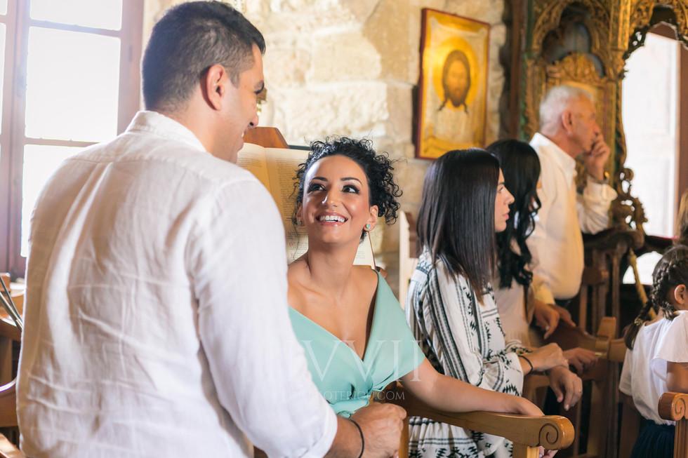 NICHOLAS BAPTISM-11.jpg