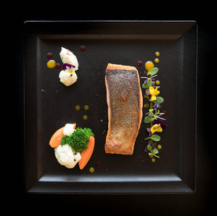Radisson Blu Food-22.jpg