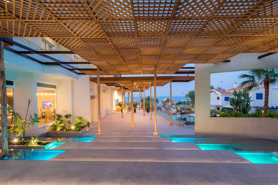 Cavo Zoe Seaside Hotel-11.jpg