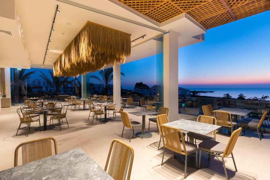 Cavo Zoe Seaside Hotel-26.jpg
