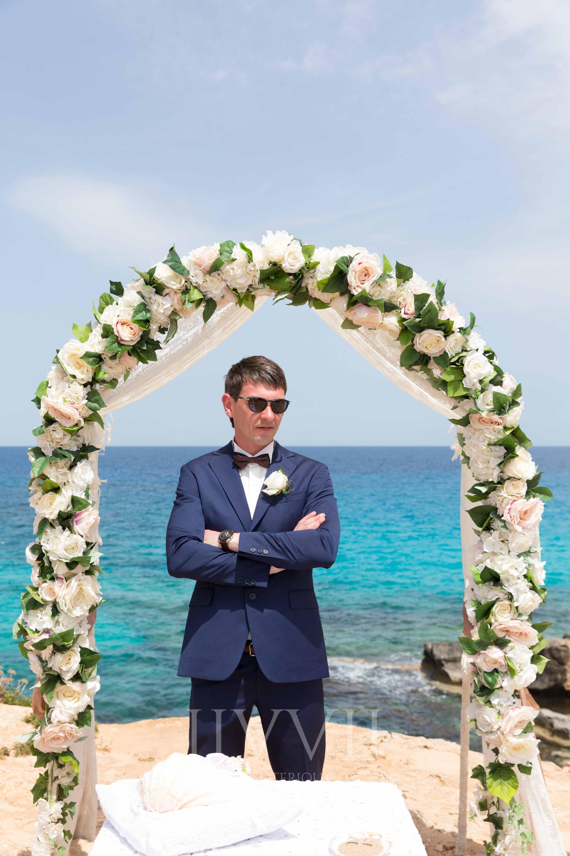 Gintare and Albertui Wedding-2.jpg