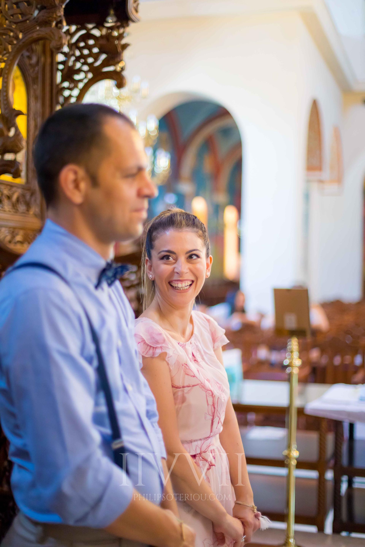 ORESTIS CHRISTENING15.jpg