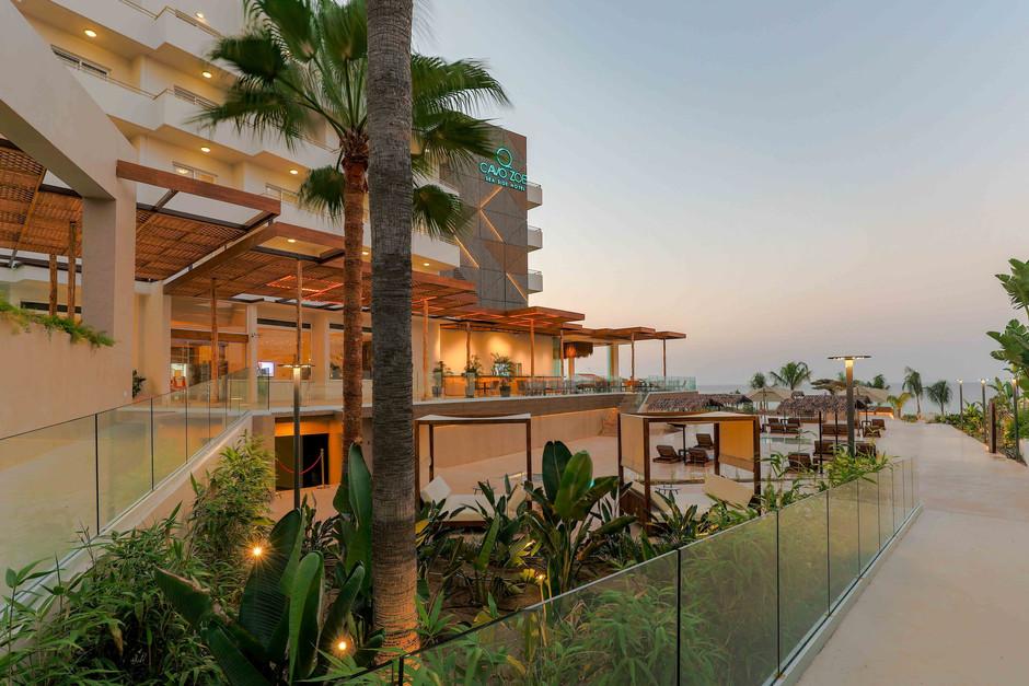 Cavo Zoe Seaside Hotel-5.jpg