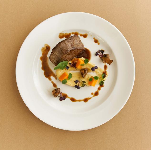 Radisson Blu Food-8.jpg