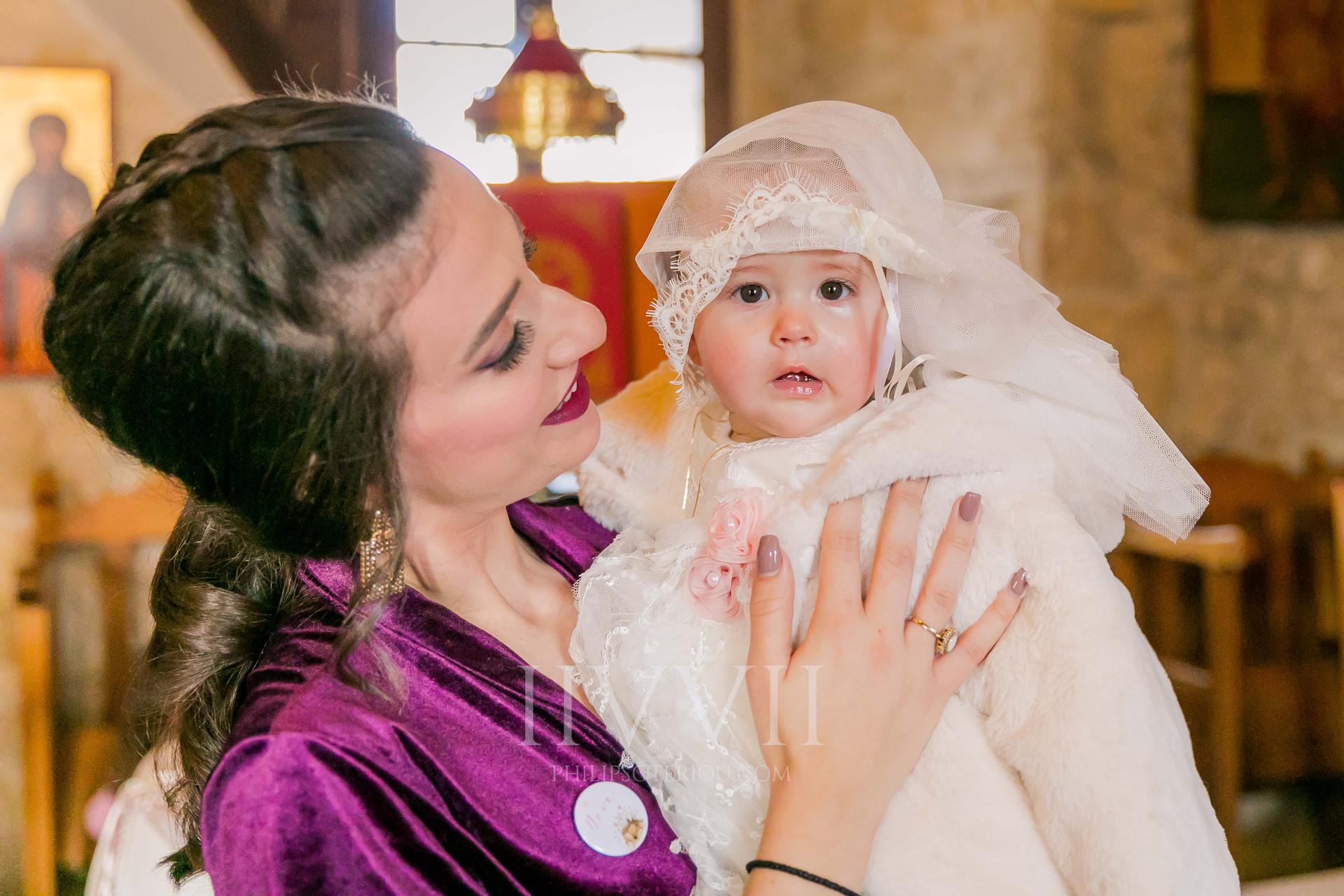 KORINAS BAPTISM-30.jpg