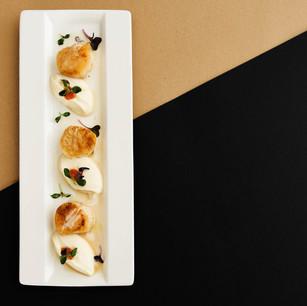 Radisson Blu Food-9.jpg