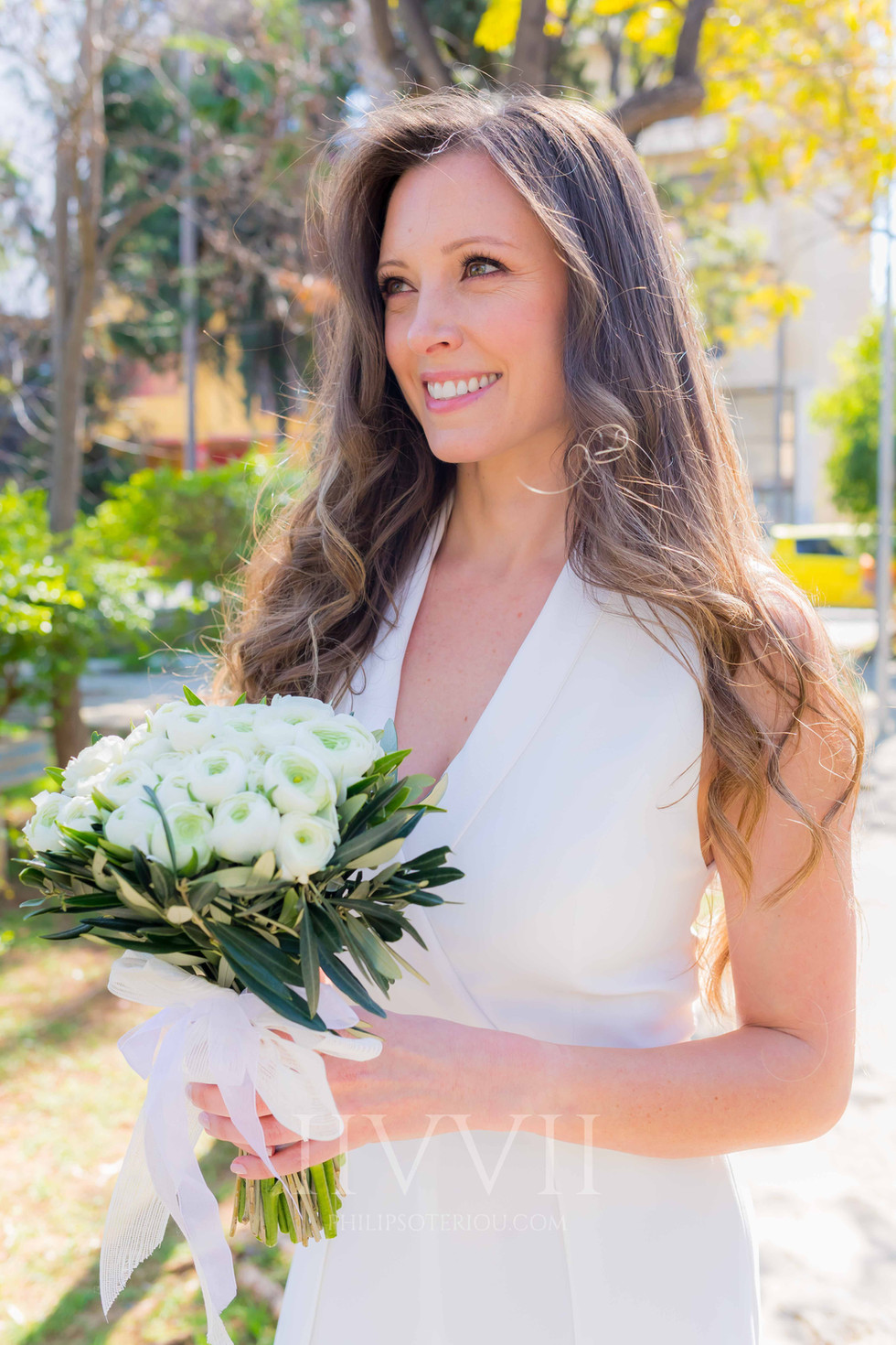 Lena and Nizar Wedding-29.jpg
