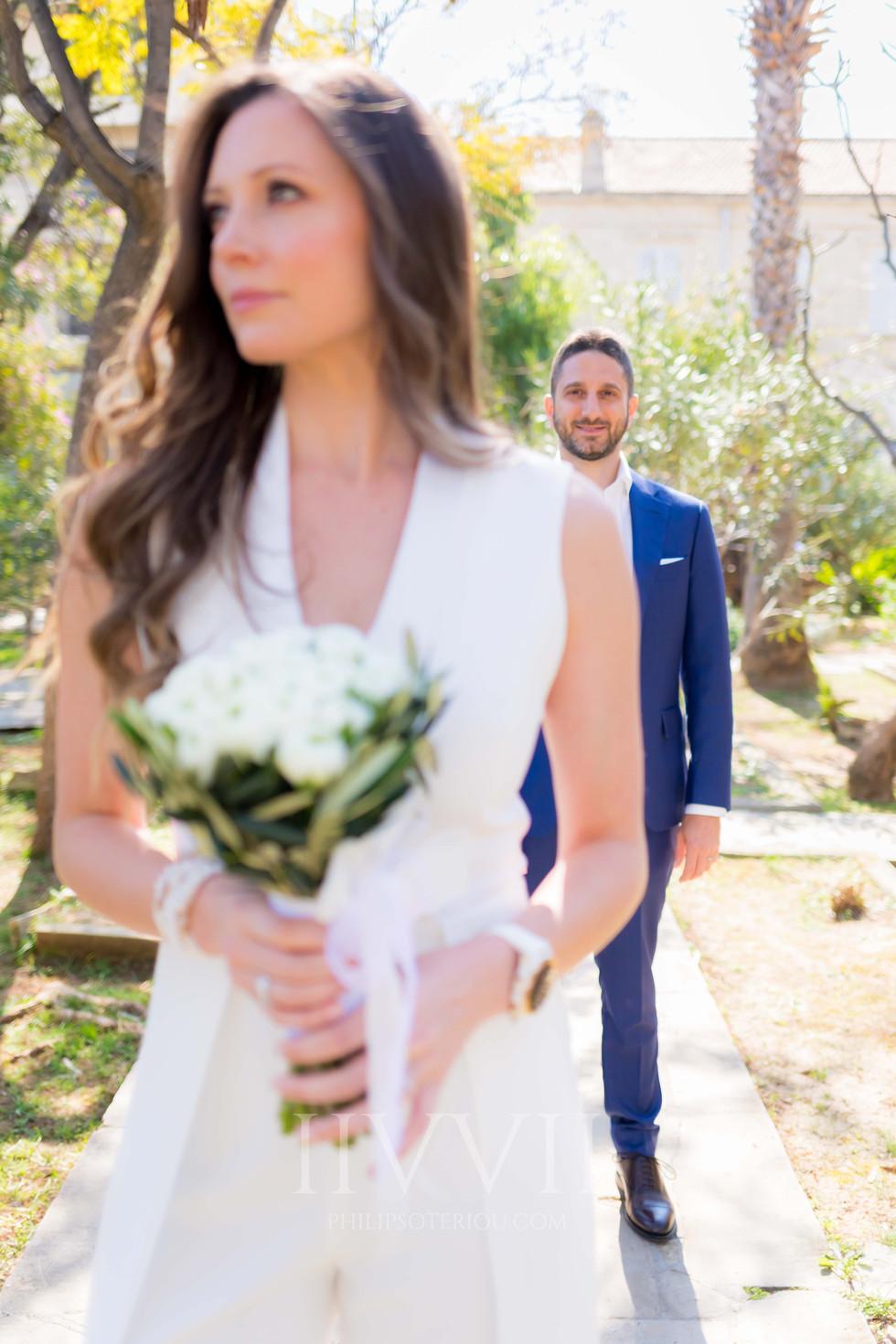 Lena and Nizar Wedding-25.jpg