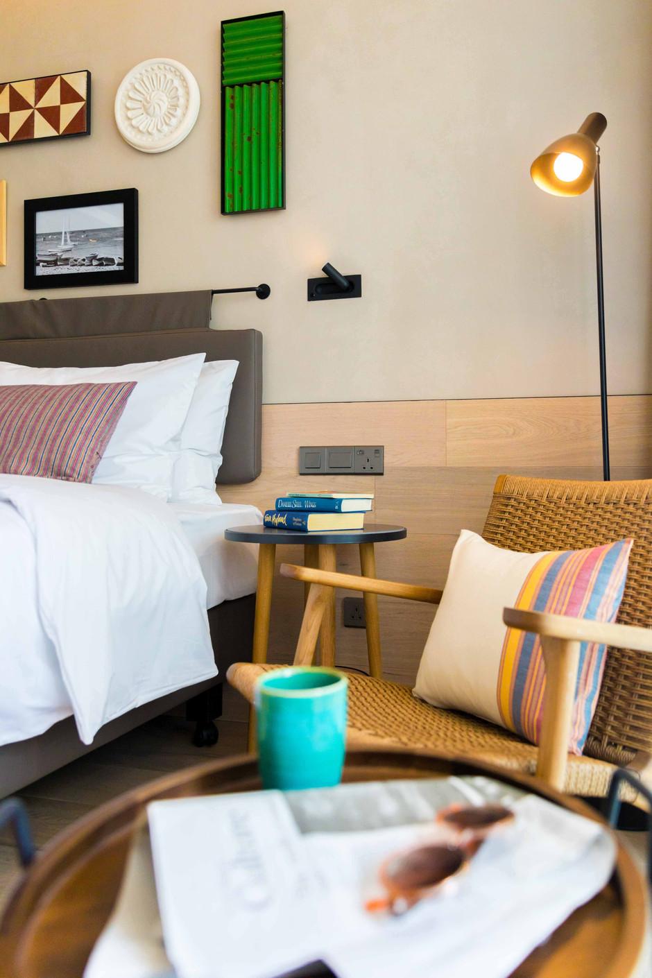 HOTEL INDIGO-89.jpg