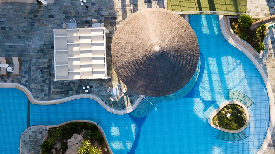 Goldenbay Hotel-17.jpg