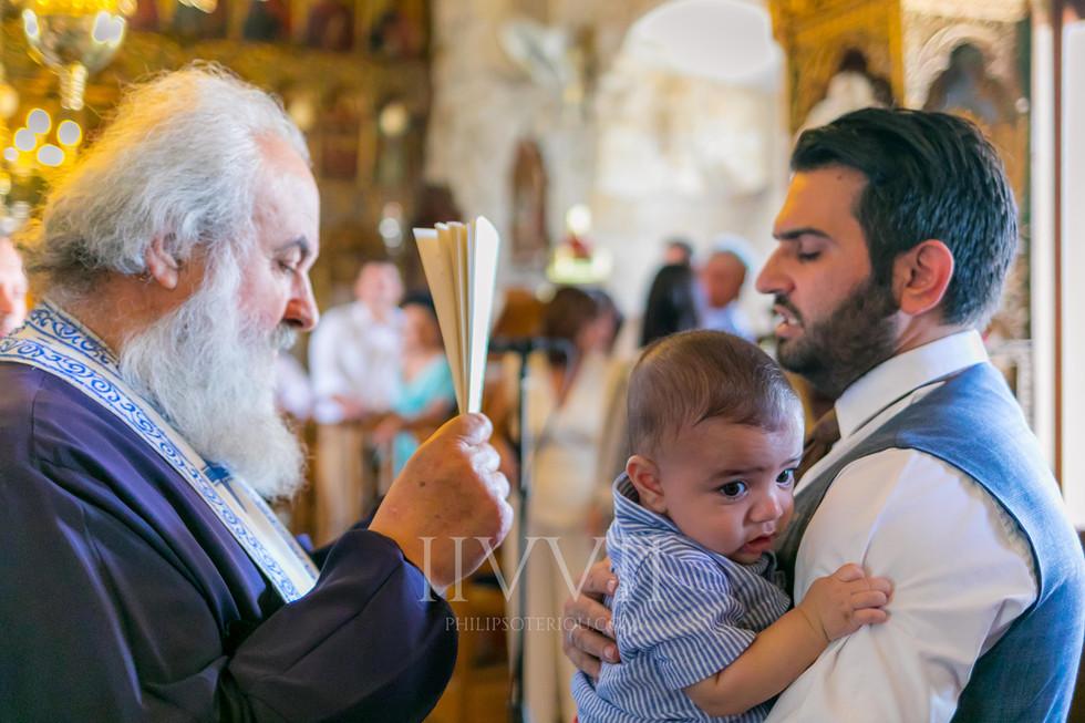 NICHOLAS BAPTISM-13.jpg