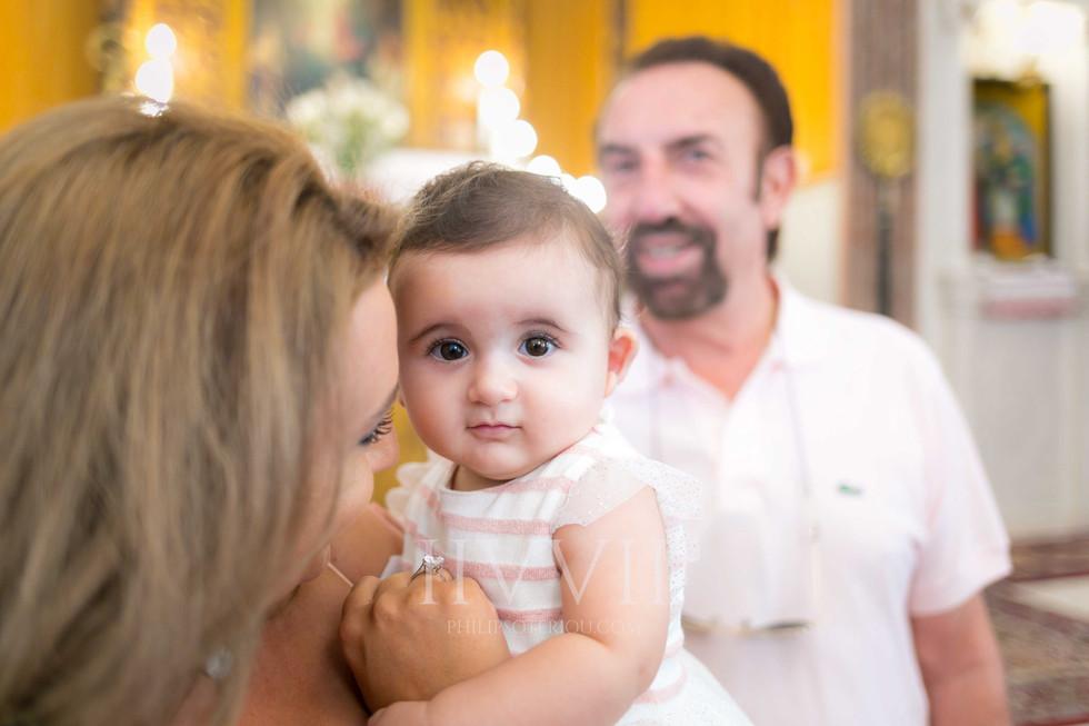EVAS BAPTISM-7.jpg